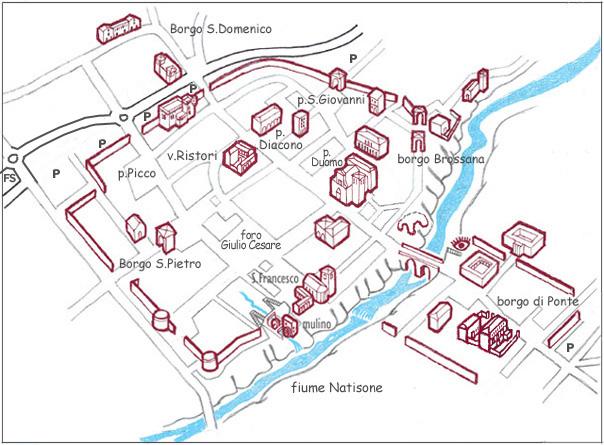 civ_centro_mappa