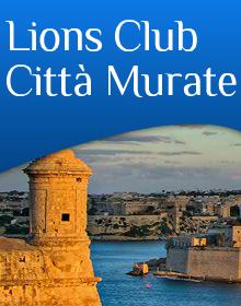 Associazione Internazionale Lions Club Città Murate